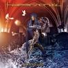 Couverture de l'album Existentia