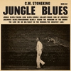 Couverture de l'album Jungle Blues