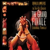 Cover of the album The Grand Finale - Encourage Yourself (Donald Lawrence Presents) [Live] [Bonus Track Version]