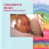 Couverture de l'album Children's Music