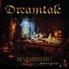 Couverture de l'album Seventhian... Memories of Time