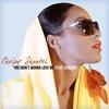Couverture de l'album You Didn't Wanna Love Me (feat. Chachd) - Single