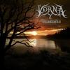 Cover of the album Ajastaika