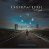 Couverture de l'album Dreamwalker