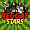 Cover of the album Reggae Stars