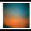 Couverture de l'album A Colour for Autumn