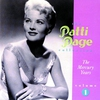 Cover of the album The Patti Page Collection - The Mercury Years, Vol. 1