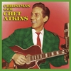 Couverture de l'album Christmas With Chet Atkins