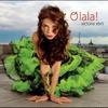 Cover of the album Olala!