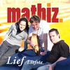 Cover of the album Lief Liefste - Single