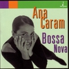 Cover of the album Bossa nova