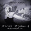 Couverture de l'album Ancient Shadows