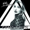 Couverture du titre Come Down
