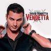 Couverture de l'album Vendetta