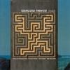 Couverture de l'album Trovesi, Gianluigi: Dedalo