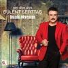 Cover of the album Sen Diye Diye / Huzur Verenim