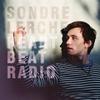 Couverture de l'album Heartbeat Radio