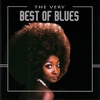 Cover of the album The Very Best of Blues