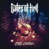 Couverture de l'album Critical Obsession