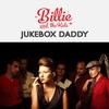 Couverture de l'album Jukebox Daddy