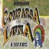 Cover of the album exitos
