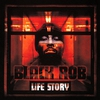 Cover of the album Life Story