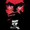 Cover of the track Light It Up (Remix)