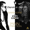 Couverture du titre Main Attraction (feat. Esty Leone)