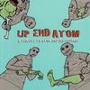 Couverture de l'album Up End Atom