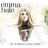 Couverture de l'album My World Untouched