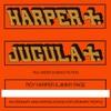 Couverture de l'album Whatever Happened to Jugula?