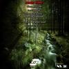 Couverture de l'album Sunset Tune - EP