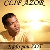 Couverture de l'album Kado pou zot