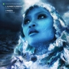 Cover of the album Aquarius / Good Old Days (feat. Deeizm) - Single