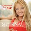 Cover of the album Wahnsinn Mit Dir - Single