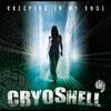 Couverture de l'album Creeping In My Soul - EP