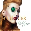 Couverture de l'album Alt Dudak - Single