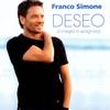 Couverture de l'album Deseo