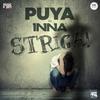 Couverture du titre Striga! (feat. INNA)