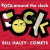 Couverture du titre Rock Around The Clock