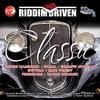 Cover of the album Riddim Driven: Classic