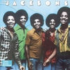 Cover of the album The Jacksons