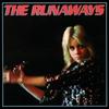 Cover of the album The Runaways