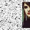Cover of the album Sky Swimming