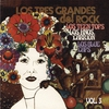 Cover of the track Vuelve Primavera