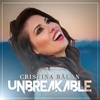 Cover of the album Unbreakable - Single