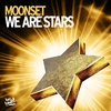Cover of the album We Are Stars (Remixes) - EP