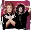 Cover of the album Rites of Passage (Bonus Track Version)