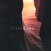 Cover of the album River Dawn: Piano Meditations