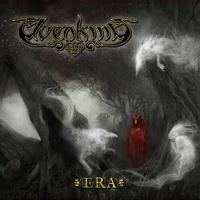 Couverture du titre Era (Deluxe Edition) [Deluxe Edition]